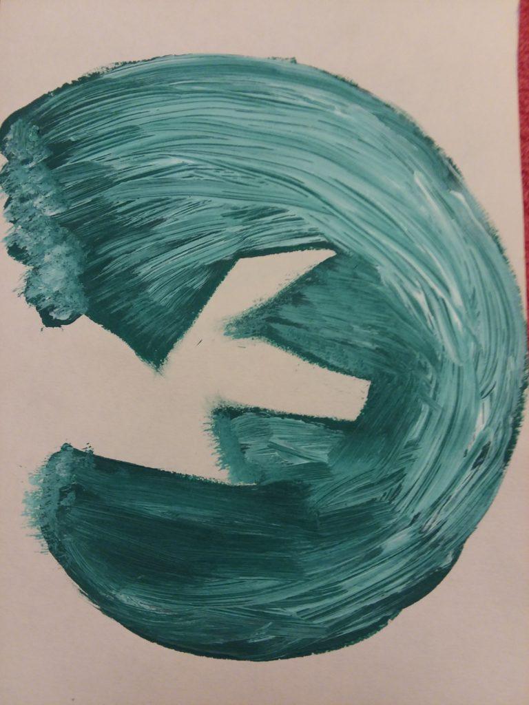 Wave of Change